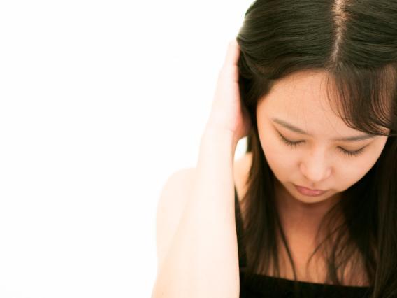 自律神経失調症5