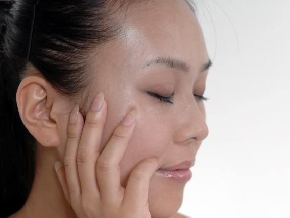 顎関節痛2