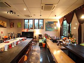 べべカフェ2