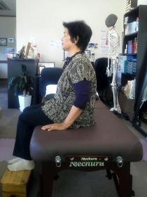 健康枕姿勢3