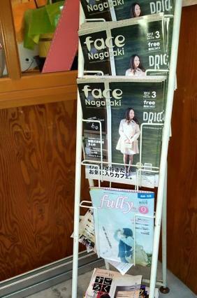 第5回 子宮調整・エネルギー療法体験会in長崎