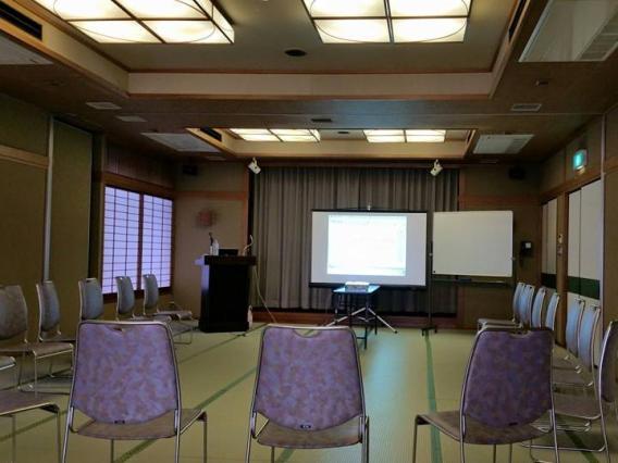 2015.04.04 エネルギー・マスター・ベーシック・セミナー福岡