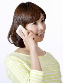 水素風呂電話