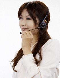 水素風呂電話2