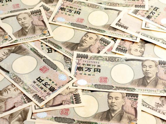 お金に愛される方法
